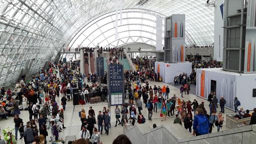 Leipziger Buchmesse_20180317_122116