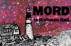 MM-Mord_in_Richman_Hall_Krimi_Event