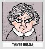Tante-Helga