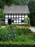 1_Museumsdorf_Altwindeck_Eindachhau