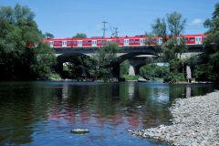 Mit-dem-Zug-ins-Siegtal-_c-zeilfelder